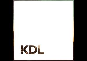 Kolar Design Lab